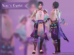 MS | Mary Sims is creating TS4 custom content | Patreon Sims 4 Mods Clothes, Sims 4 Clothing, Sims Mods, Male Clothing, Sims 4 Cas, Sims Cc, Sims 4 Anime, Cc Fashion, Sims House Design