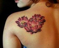9 Meilleures Images Du Tableau Dessins Tatouage Drawings Tattoo