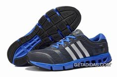 low priced f4d9f f0b9c Adidas Clima Cool 5th V Fifth Men Gray Blue Running Shoes Running Shoes  Famous Brand Limit Mens TopDeals, Price   100.86 - Adidas Shoes,Adidas Nmd,Superstar  ...