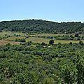 Ardèche encore, Ardèche toujours!... - La Pipette aux quatre vins