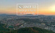 16Days 15Nights :: Gotta go to Korea เกาหลี.. มีอะไรมากกว่าที่คิด ❤ - Pantip