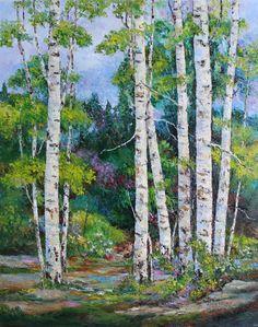 Oil Paintings by Anne Reimer, St. St Catharines, Art Programs, Ontario, Lighthouse, Original Art, Abstract Art, Fine Art, Oil Paintings, Watercolour