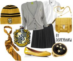 Hufflepuff yes please but I need this in Gryffindor colors