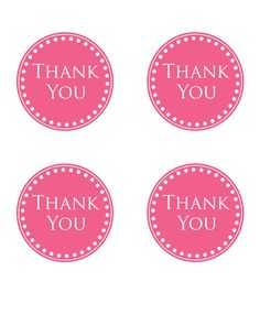 Thank You Printable Tags . 30 Thank You Printable Tags . Kate Thank You Tags Template Diy Floral Thank You Tag Kate Thank You Printable, Thank You Tags, Printable Labels, Thank You Gifts, Free Printables, Wedding Favor Printables, Wedding Favor Tags, Simple Gifts, Easy Gifts
