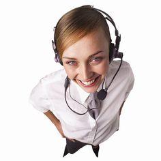 Om Bredbåndsguiden Headset, Om, Headphones, Electronics, Headpieces, Headpieces, Hockey Helmet, Ear Phones, Ear Phones