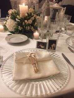 #weddingfavour #miseenplace #wedding #pinenuts #driedfruits #driedfruitdecorations #matrimonio #matrimonioitalia