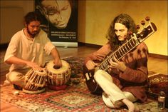 Music, as well as dance, are numerous within India. Vacationers on the country relish it for the advantage the magnificence of its, do no...