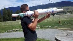 4 in air cannon instructables by techwhisperer 2013-05-24_14-24-51_680.jpg