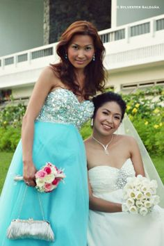 beautiful filipina women