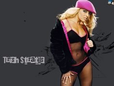 Undefined Trish Stratus Wallpapers 32 Wallpapers Adorable Wallpapers