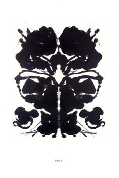 andy warhol rorschach.  psych nerds anyone?  nope. guess its just me