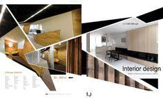 30 More Stunning Magazine and Publication Layout Inspiration | Inspiration Hut