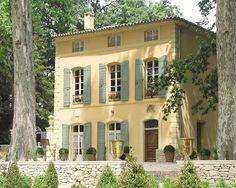 Pavillon de la Torse, Aix-en-Provence : Consultez les 19 avis de voyageurs, 183 photos, et meilleures offres pour Pavillon de la Torse, classé n°2 sur 68 chambres d'hôtes / auberges à Aix-en-Provence et noté 5 sur 5 sur TripAdvisor.