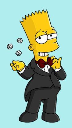Simpsons Drawings, Simpsons Art, Zac Efron Wallpaper, Simpson Wallpaper Iphone, Cool Emoji, Disney Fine Art, Homer Simpson, Dope Art, Cool Wallpaper