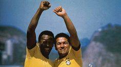 Но ваш жизнерадостный дух позволил вам подняться из пепла. | An Open Letter To The Brazilian Team