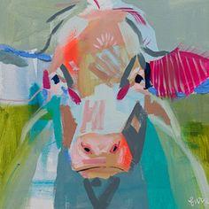 Elaine Burge Paintings - Gregg Irby GalleryGregg Irby Gallery