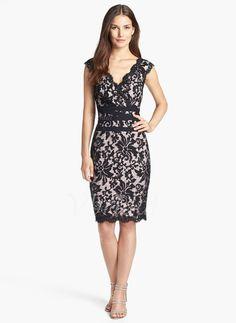 Images Dresses Du RobeFormal DressesCute 8 Meilleures Tableau 3TK1lJcF