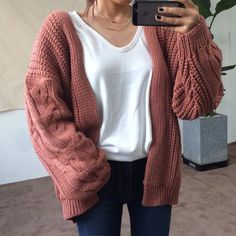 Find More at => http://feedproxy.google.com/~r/amazingoutfits/~3/haRAANSSEB4/AmazingOutfits.page