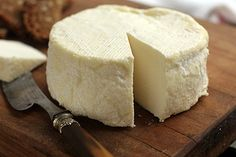 Grown local movement in #france cheese by daveleb, via Flickr
