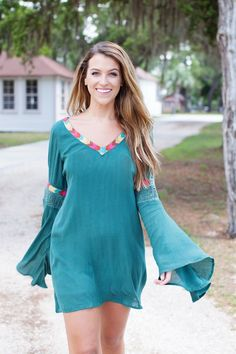New Judith March available at cocobella boutique. www.shopcocobella... 864-283-0989