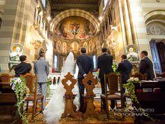 reportage di nozze fotografo per eventi e matrimoni in Biella Marco Arduino #fotografomatrimonibiella