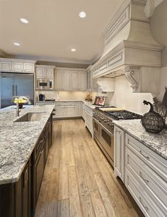 16 best Kiction images on Pinterest | Kitchen ideas, Kitchen modern Big Lots Kitchen Ideas Html on big lots kitchen tables, big lots kitchen islands, big lots kitchen storage cabinets, big lots kitchen items,