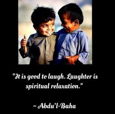 Abdul Baha / Bahai / Bahai writtings