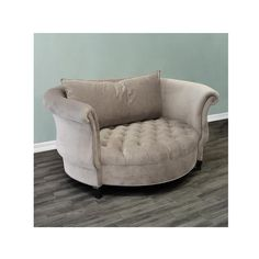 The perfect chair to watch your favorite show and snuggle up in a furry blanket. This chair is comfy and stylish, the fur blanket is not included but the big pillow sure is! MEASUREMENTS W Futon Chair Bed, Cuddle Chair, Swivel Rocker Recliner Chair, Hammock Chair, Small Folding Chair, Round Wicker Chair, Nest Chair, Ashley Furniture Chairs, Couches