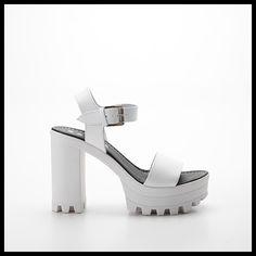 Sandalo BARCA