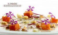 RECETAS PLATOS COMIDAS GOURMET 06 200x120 Restaurantes en Estepona El Paraíso Country Club