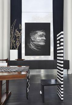 Studio Guilherme Torres : Casa Cor Sao Paulo 2015| Flodeau.com
