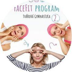5 cvikov pre mladšiu pleť - Tvárová gymnastika Facefit Sleep, Personal Care, Eyes, Beauty, Self Care, Personal Hygiene, Cosmetology, Bud, Catfish