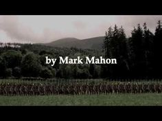 A young Irish revolutionary, Brian Boru, unites the clans of Ireland, in an effort to lead his people to freedom against Norse tyranny. Read one man's inspirational tale of struggle and triumph in his unyielding pursuit of saving his homeland. This exciting story is based on the award-winning screenplay by writer/director, Mark Mahon.