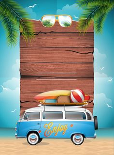 Summer overseas travel background Source by Summer Backgrounds, Wallpaper Backgrounds, Iphone Wallpaper, Pool Party Invitations, Album Cover, Beach Posters, Overseas Travel, Travel Usa, Summer Wallpaper