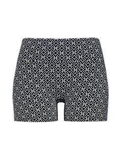 K-DEER Short #Shorts in 'Tribeca'