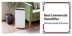 Best Humidifier Help to Control Humidity Best Room Humidifier, Best Whole House Humidifier, Vicks Humidifier, Vaporizer Humidifier, Small Humidifier, Steam Humidifier, Humidifier Filters, Warm Mist Humidifier, Ultrasonic Cool Mist Humidifier