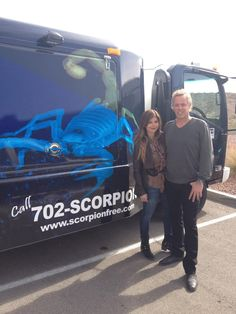 Flipping Vegas with Scott and Aime Yancey - Why This Works ...