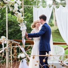 Your First Dance Song Should Be Something That Represents You As A Couple What Are Some Of Favorite Considerations For
