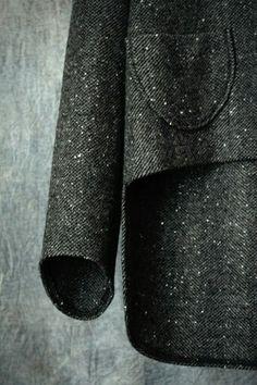 #творчество#style #магазин#freedomstore#hvorostclothing #clothing #fashion #мода #пальто #хочу #спб#новое#необычное#геометрия #скоровесна#уникальное#шерсть#тепло#натурально#natural#madeinspb#man#woman#rus#new#лен#wool#flex
