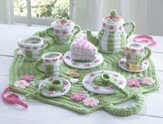 Mesmerizing Crochet an Amigurumi Rabbit Ideas. Lovely Crochet an Amigurumi Rabbit Ideas. Crochet Amigurumi, Crochet Food, Thread Crochet, Crochet Crafts, Crochet Dolls, Crochet Baby, Crochet Projects, Free Crochet, Knit Crochet
