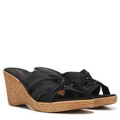199 Watch now  httpviookjustgoodpwvigitemphptzmzj1v32943   Celestina Italian Sandal  Top shopping things  Pinterest  Italian  sandals and