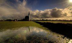 op Texel