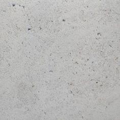 PIETRA DI SILENCIO - agripa fijn Stone Interior, Natural Stones, Flooring, Nature, Carpets, Marble, Villa, Boutique, Wallpaper