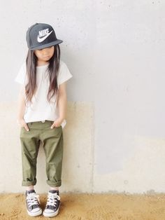 Little Boy Fashion Trends Cute Little Girls Outfits, Little Boy Fashion, Baby Girl Fashion, Toddler Fashion, Kids Outfits, Kids Fashion, Spring Fashion, Children's Outfits, Fashion Clothes