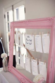 Vero Beach Wedding from Sarah Bray Photography | Wedding Decor ...