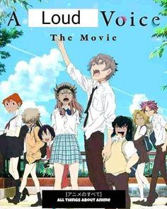 Anime Meme, Otaku Anime, Funny Anime Pics, Manga Anime, I Love Anime, All Anime, Anime Guys, Anime Stuff, Another Anime