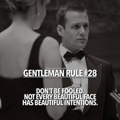 Quotes Book Cover Beautiful New Ideas Gentleman Rules, True Gentleman, Dapper Gentleman, Gentleman Style, Wisdom Quotes, Quotes To Live By, Life Quotes, Rules Quotes, Dating Quotes