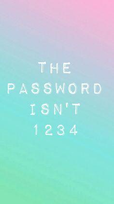 1234 ♣♠♣ on We Heart It