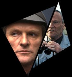 Maximilian veers apparently has multiple personalities which is so true Best Sci Fi Movie, Sci Fi Movies, Star Wars Episodio V, Julian Glover, British Actors, Personality, Portrait, Empire, Historia