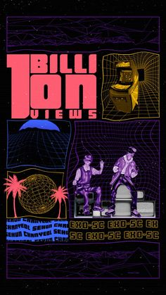 80s Posters, Kpop Posters, Retro Graphic Design, Graphic Design Posters, Exo Fan Art, Z Cam, Graphic Wallpaper, Korean Art, Looks Cool